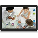 Tablet 10 inch Android 8.1 Go,3G Unlocked...