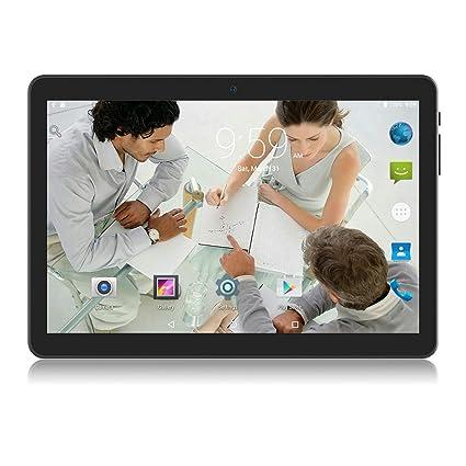 Tablet de 10 Pulgadas, Android 3G, con Ranura para Tarjeta SIM ...