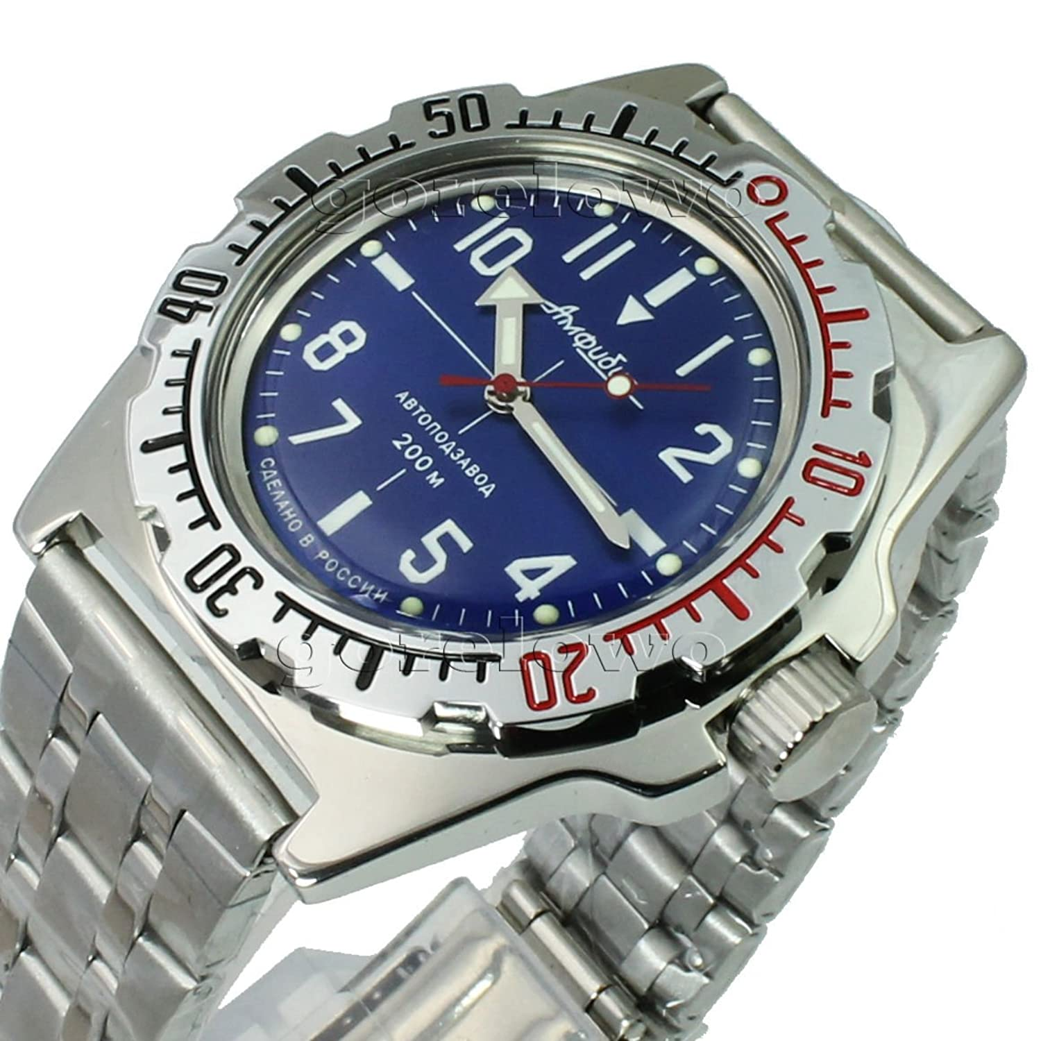 scuba watches giugiaro by diver seiko edition price design limited