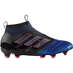 online store f64f5 ee2f2 Amazon.es Botas - Fútbol Deportes y aire libre