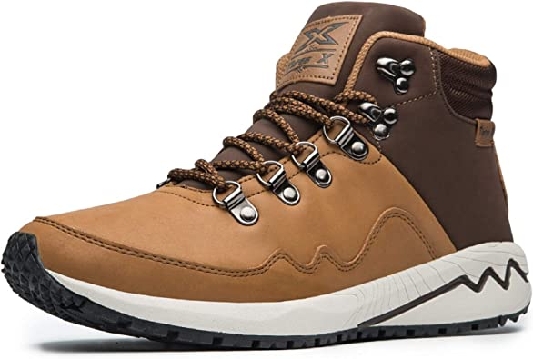 FITONE Ankle Work Boot