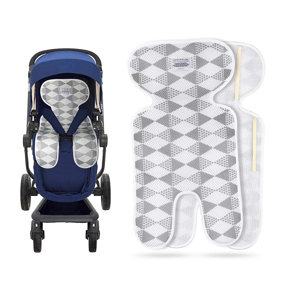Best Rated In Baby Stroller Seat Liners Amp Helpful Customer