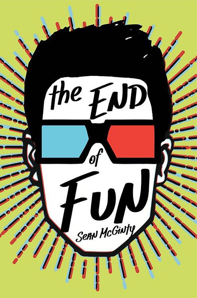 Download The End of Fun pdf epub
