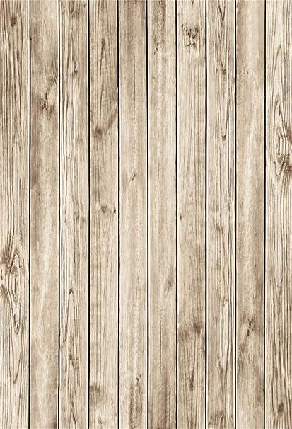 Plank 90 Cm.Amazon Com Laeacco 60cm X 90cm Retro Vertical Striped Wood Texture