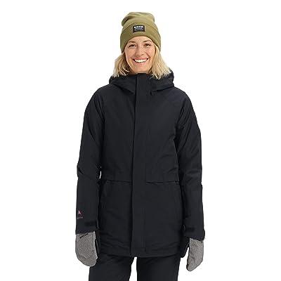 .com : Burton Women's Gore-Tex Kaylo Jacket : Clothing