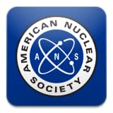 nuclear inc - 2014 ANS Winter Meeting & Expo