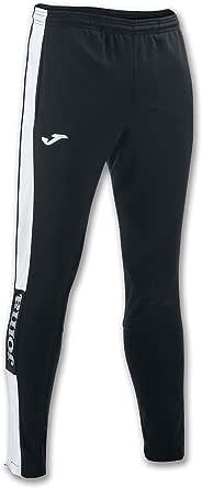Joma Pantalon Championship IV - Pantalon Largo Hombre