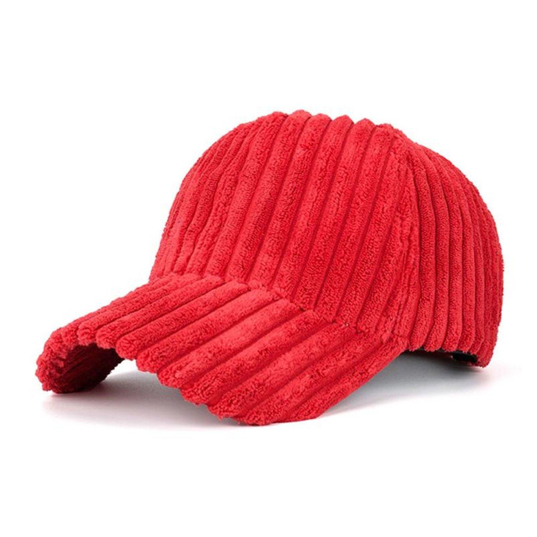 Amazon.com: ylovego Women Men Baseball Cap Hip Hop Flat Hat Casual Girl Adjustable Gorras Hombre Cotton Fashion Sunhat Gorras Black: Clothing