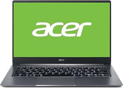 Acer Swift 3 - Ordenador portátil de 14