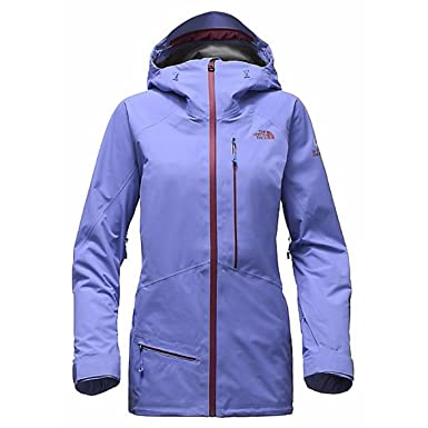 4182dce03ffbf The North Face Women's Free Thinker Gore-TEX Jacket at Amazon ...