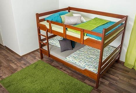 Letto A Castello Per Adulti : Mobili camera da letto gemello più regina letto a castello per