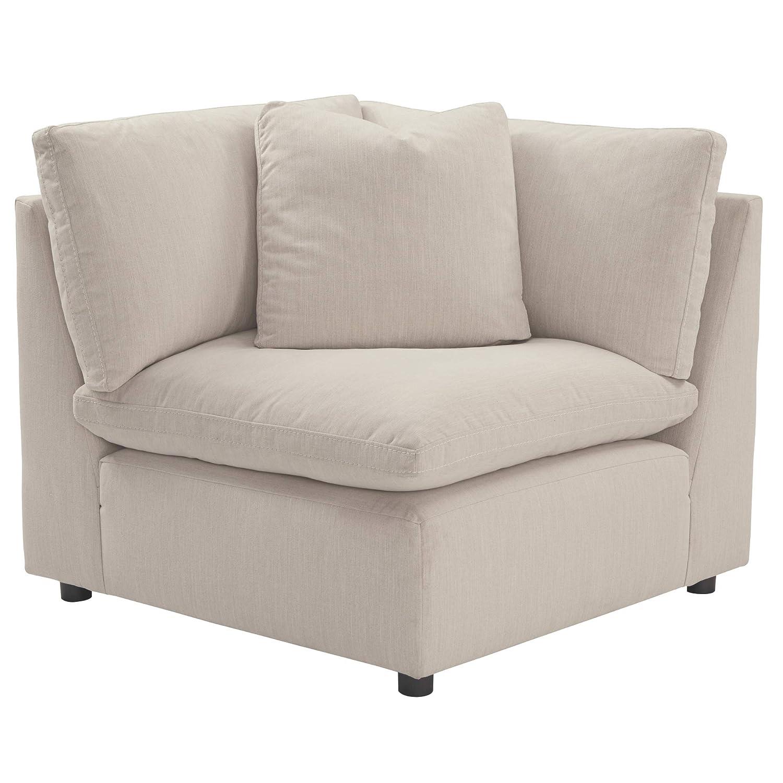 Amazon.com: Ashley Furniture Signature Design - Savesto Contemporary ...