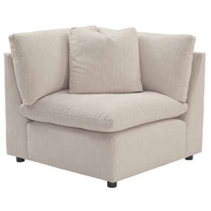 Amazon Com Ashley Furniture Signature Design Savesto Contemporary