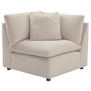 Amazon.com: Ashley Furniture Signature Design - Savesto ...