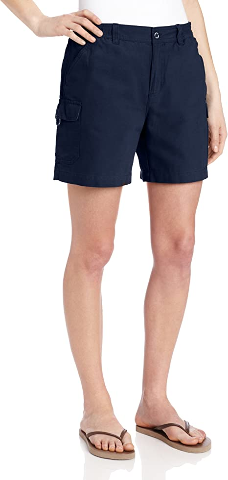 Columbia Women/'s Brewha II Short
