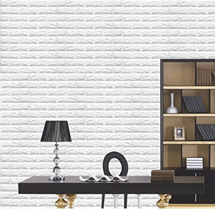 48x32 We Accept Credit CGSignLab Nautical Wave Heavy-Duty Industrial Self-Adhesive Aluminum Wall Decal