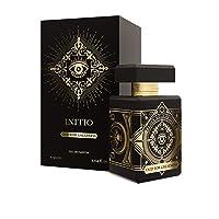Initio Prives Oud for Greatness Eau de Parfum 3.04oz 90ml