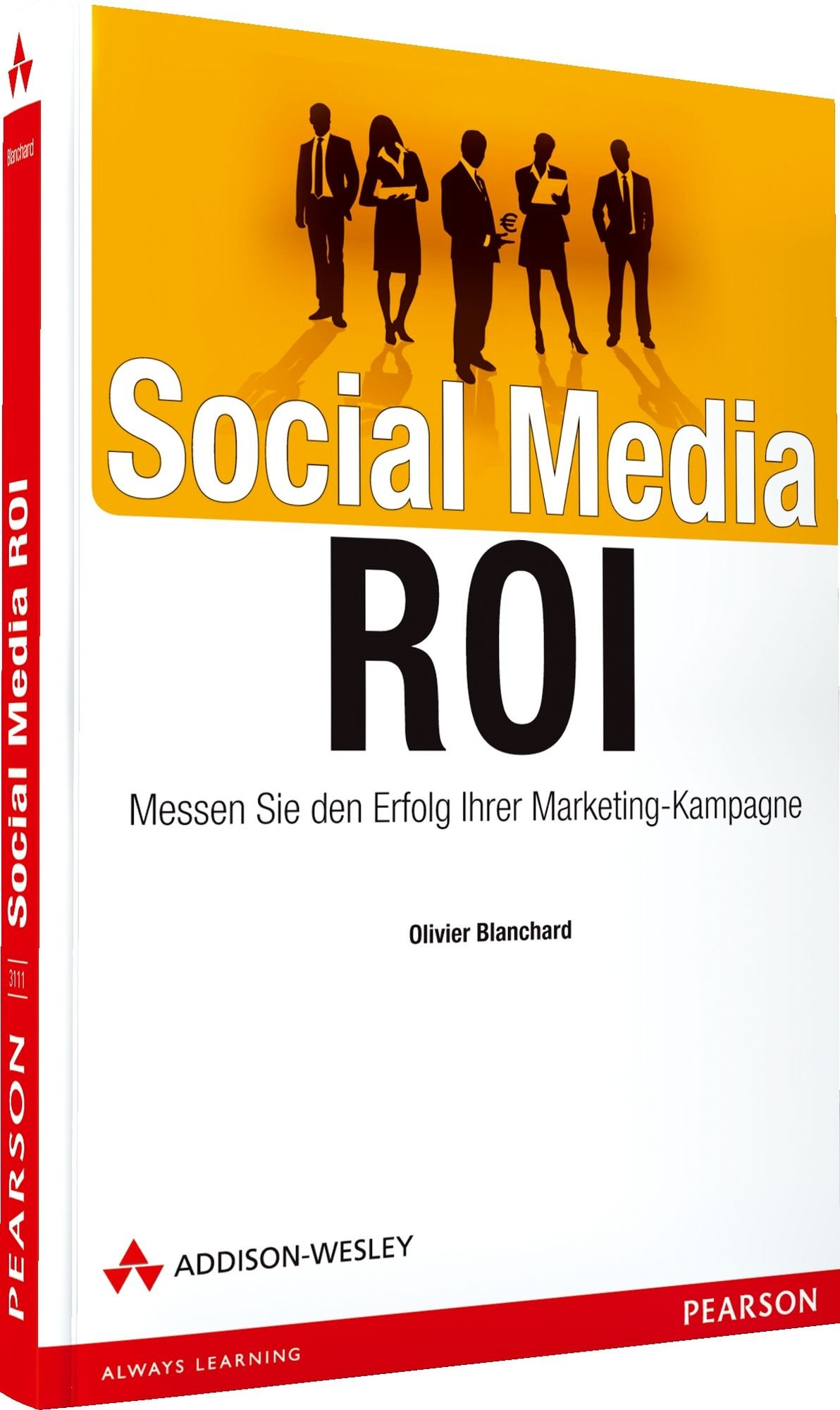 Social Media ROI: Messen Sie den Erfolg Ihrer Marketing-Kampagne (Bizztec)