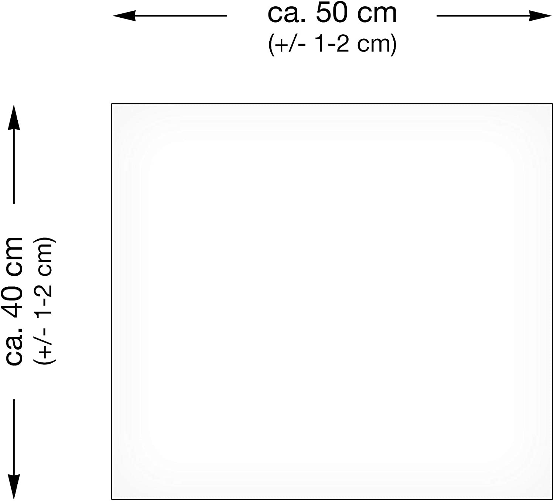 Amilian Baumwollstoff Meterware Stoffe Stoffreste zum N/ähen/Stoffpaket Paket 7 St/ück je 50 x 40cm f/ür Patchwork 100/% Baumwolle DIY Baumwolltuch Set 3