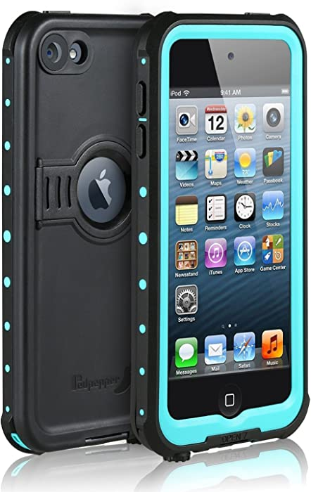 The Best Apple Itouch 4Th Generation Clip Case