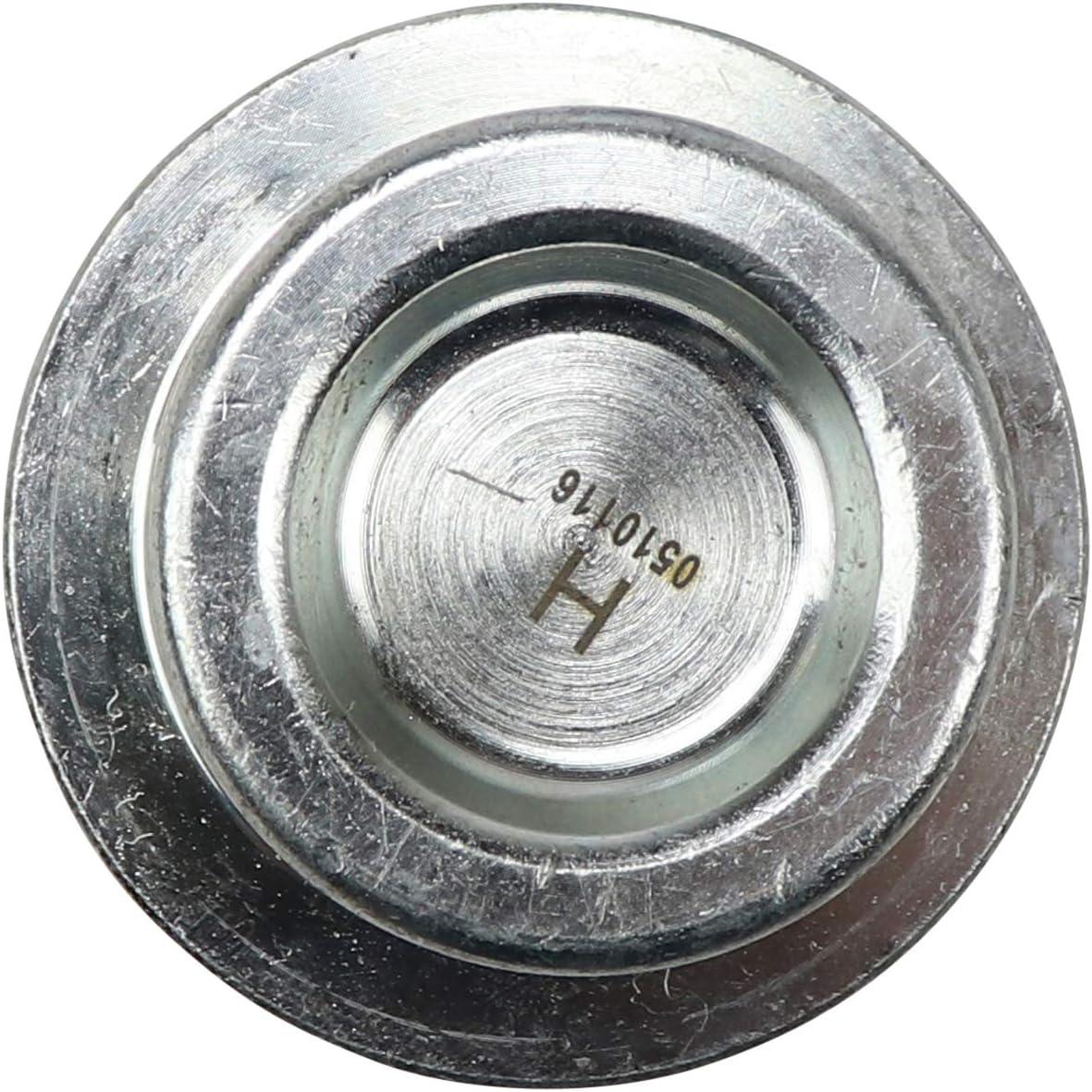 Beck Arnley 101-6998 Ball Joint