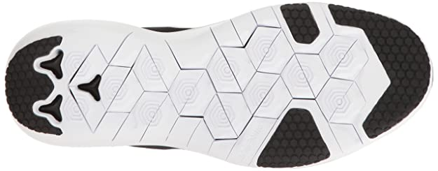 pretty nice b8bef 41581 Amazon.com  NIKE Womens Flex Supreme TR 5 Cross Training Shoe  Fitness   Cross-Training