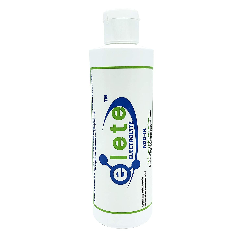 Elete Elete Elete B0036PP5FQ Team Bottle 480ml/ Elete Elete Elete480 B0036PP5FQ, Lace Ladies 【レースレディース】:d2d6c2d4 --- ijpba.info