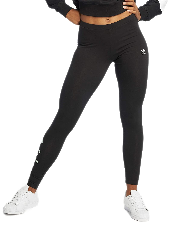 Leggings Donna adidas Originals