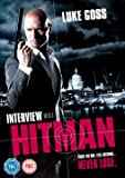 Interview With A Hitman [DVD]