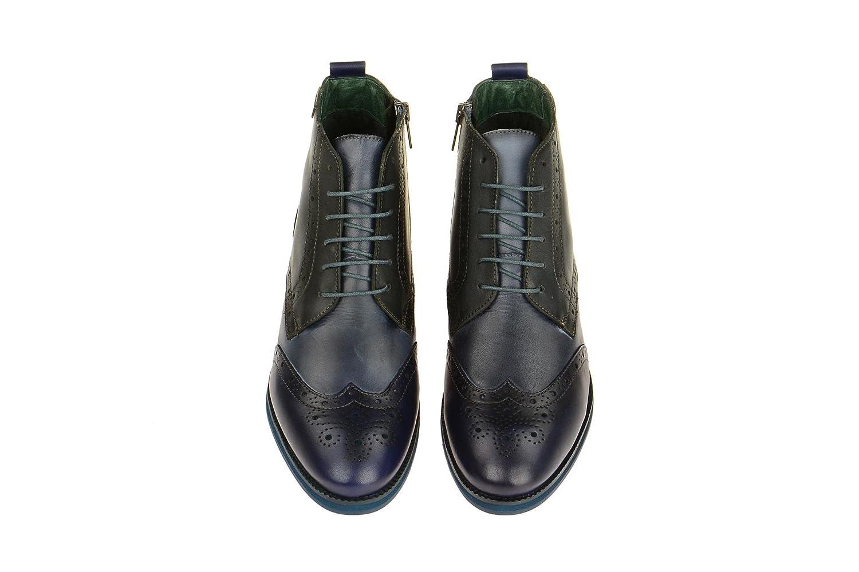 Pikolinos, Damen - Halbstiefel, Stiefelie Royal Royal Royal W5M-8946C1 d7ff1d