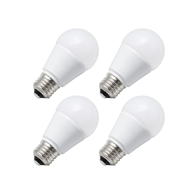 パナソニック LED電球 口金直径26mm  電球60W形相当 電球色相当(7.8W) 一般電球広配光タイプ 密閉形器具対応 LDA8LGK60ESW B016CQXMR8 1個|電球色|60W 電球色 1個