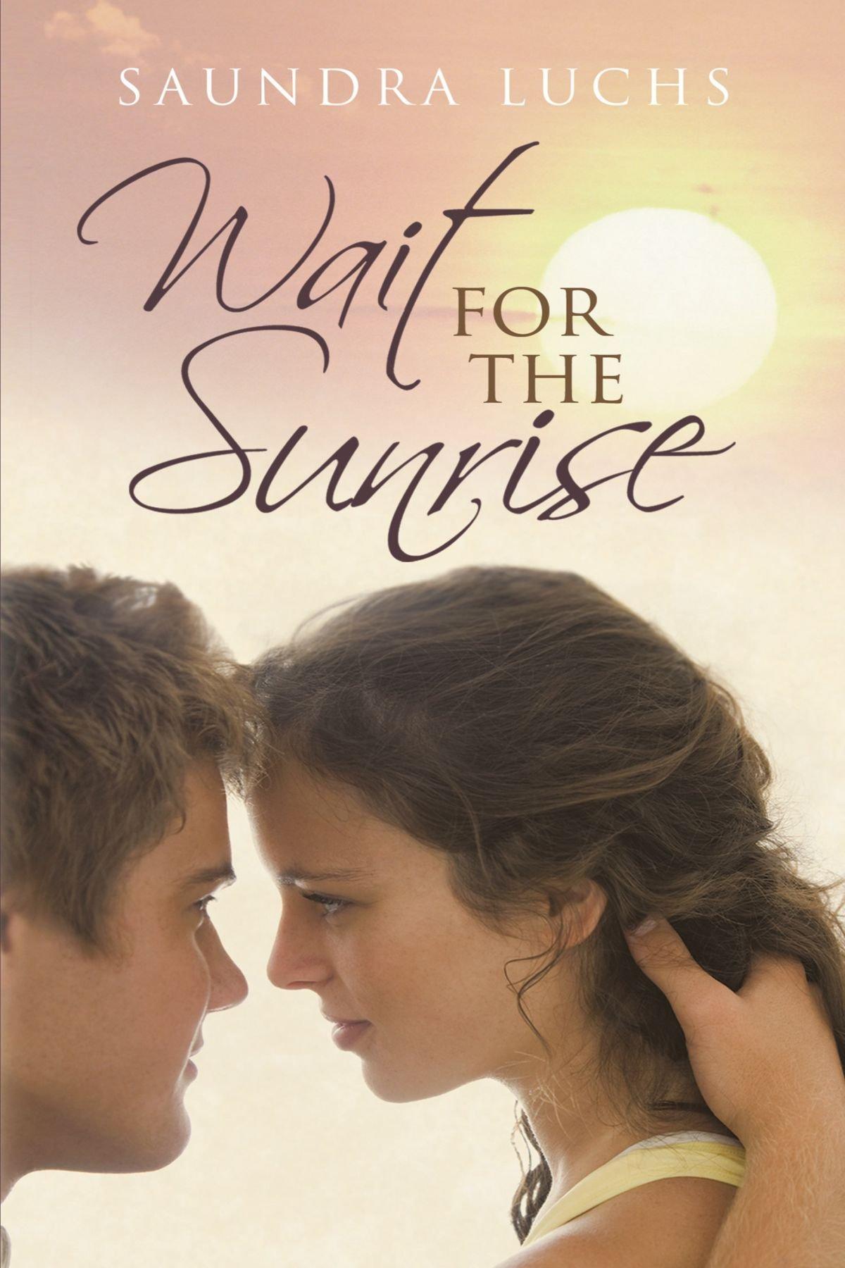 Download Wait for the Sunrise PDF