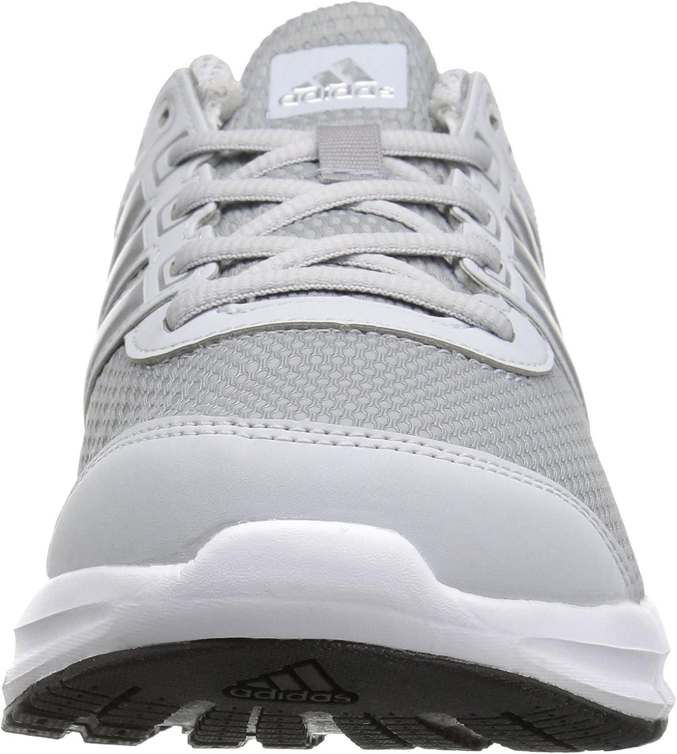 adidas Performance Women s Duramo Lite W Running Shoe