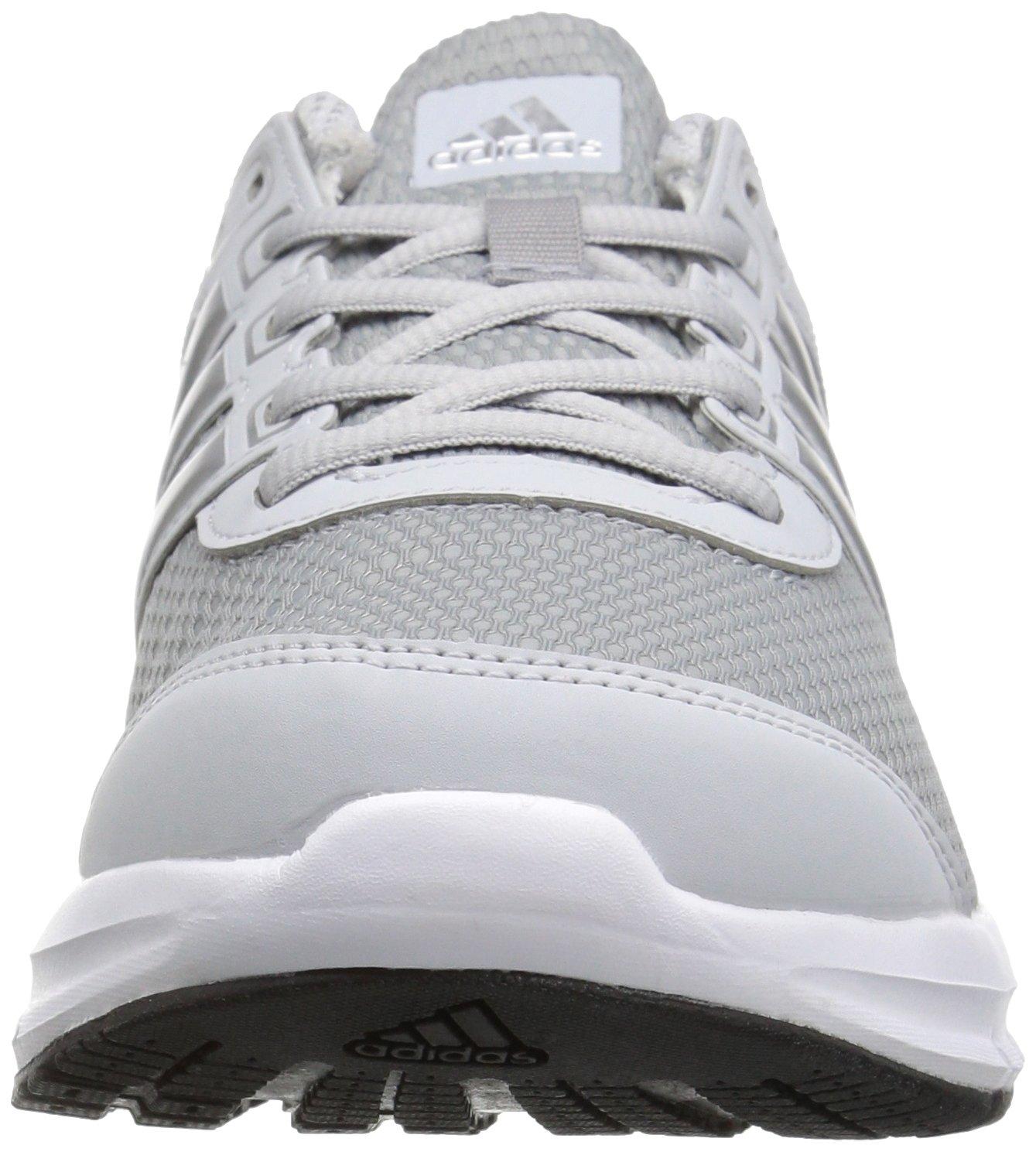 promo code 16dbf 91086 Zapatillas Running Hombre Adidas Duramo 6 M rojo solar negro blanco  Ref B40949