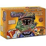Fireside Games Castle Panic Big Box Game