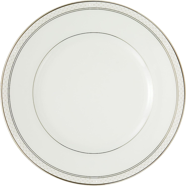PADOVA SALAD//DESSERT PLATE PS