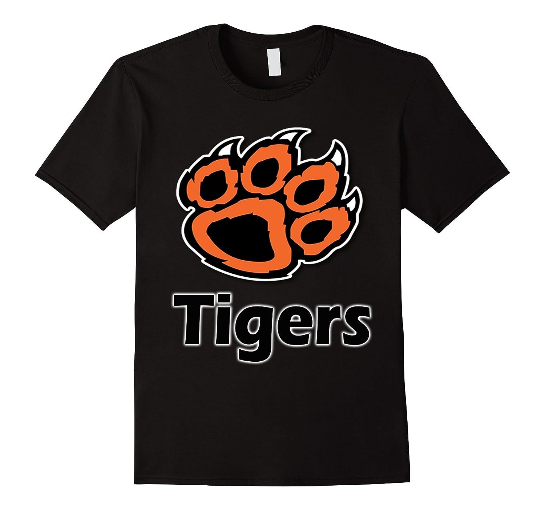 Onu Tigers