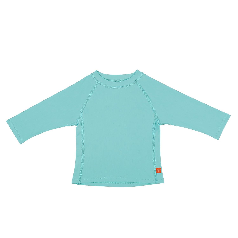Lässig T-shirt pour bébé - à manches longues - Aqua - 3 ans LSSIG 1431007502-36