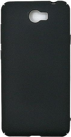 stengh Funda Huawei Y6II Compact LYO-L21 LYO-L01 / Y6 II Compact ...