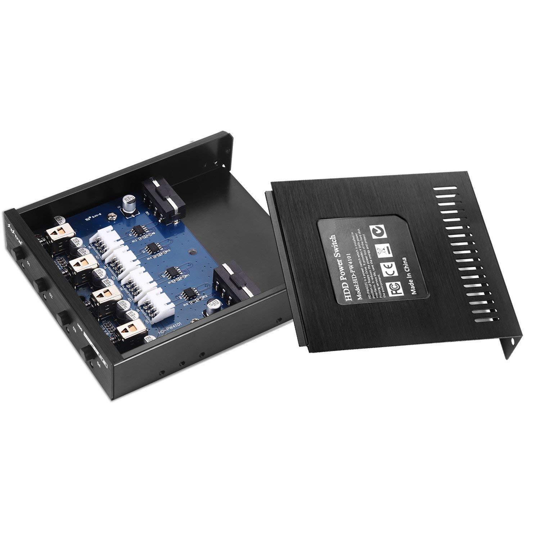 HURI Chokezug Zug Kabel Vergaser passend f/ür Honda CB 650 Typ RC 03 CB 750 C Custom Typ RC 06 Choke Cable