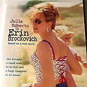 Amazon Com Erin Brockovich 2000 Movies Tv