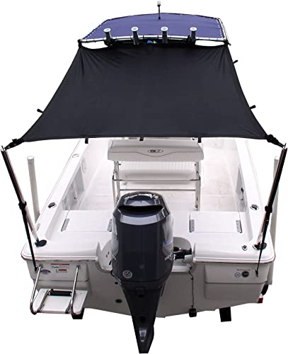 T-Top Stern Shade Kit [Taylor] Picture