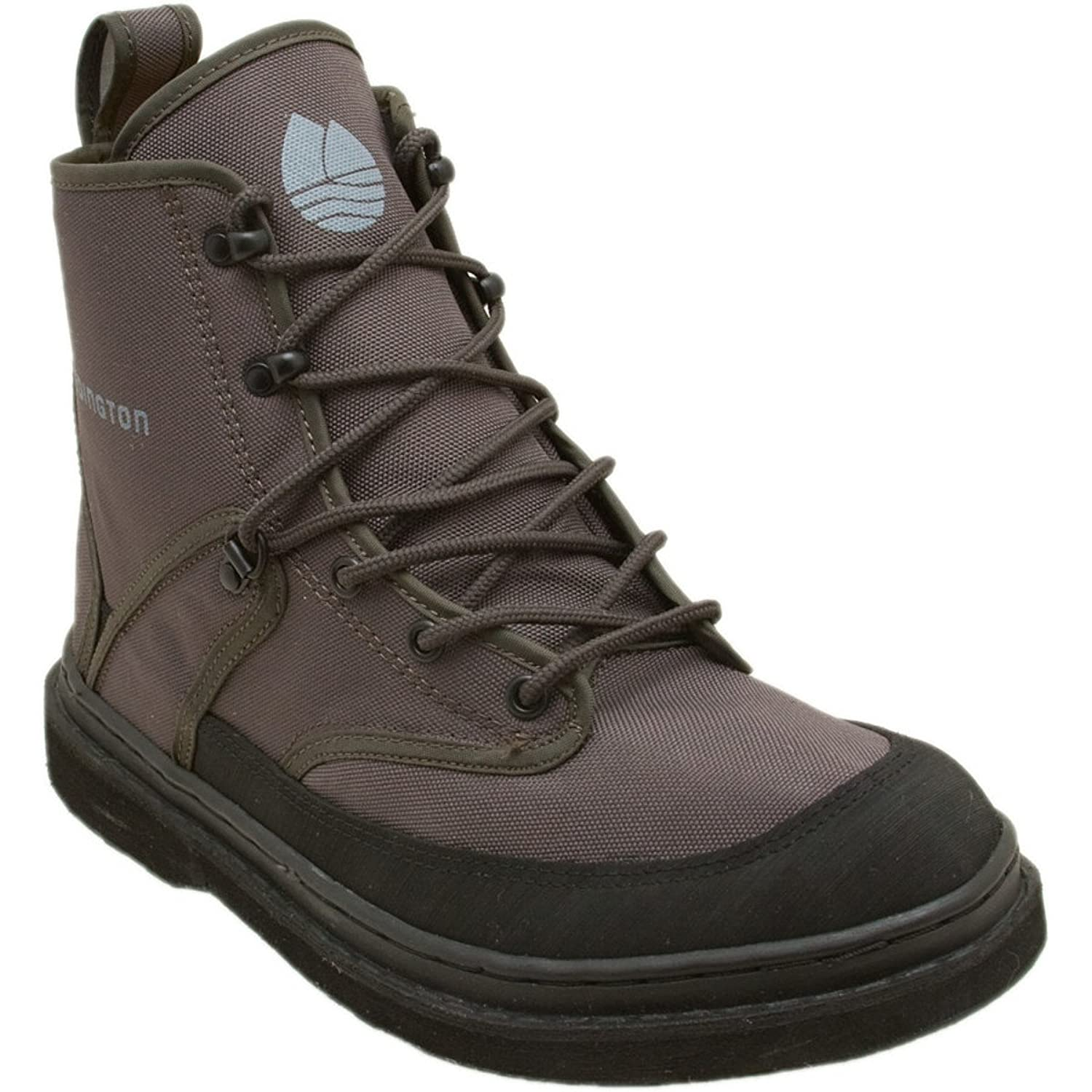 Fishing boots waders fishing shops for Fishing waders with boots
