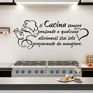 Best Frasi Per La Cucina Ideas - Ameripest.us - ameripest.us