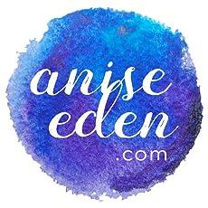 Anise Eden