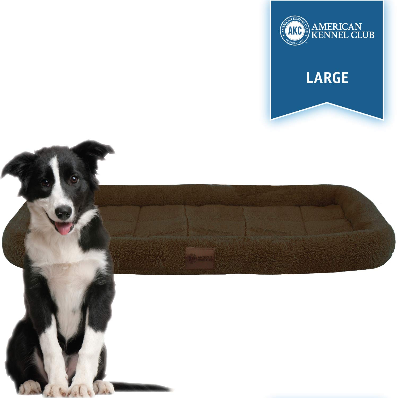 American Kennel Club Crate Mat