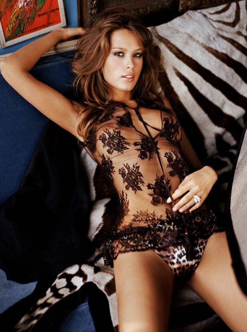 Communication on this topic: Jess g topless photos 2, petra-nemcova-see-through-photos/