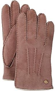68841c15c64 Amazon.com: UGG Women's Bow Shorty Glove: Clothing