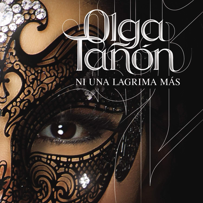 Ni Una Lagrima Mas by Sony U.S. Latin