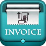 New Quick iInvoice Pro for Kindle Fire